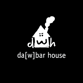 dawbar house